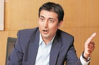 Sebi exempts Wipro's Rishad Premji from making open offer