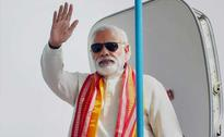'Fail', Says Ally Sena's Report Card on Modi Government's 2 Years