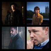 Mark Rylance, Ben Whishaw Among BAFTA TV AWARD Nominees; Full List!