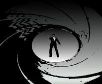 Watch 30 Minutes Of Gameplay From The Unreleased 'GoldenEye 007' Remake For Xbox Live Arcade