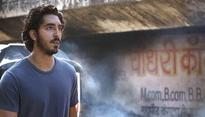 Lion movie review: Sunny Pawar the star as Dev Patel finds home through Google Earth