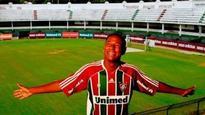 Barcelona Sign Brazilian Midfielder on Loan