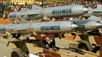 BrahMos Aerospace aims to develop hypersonic missiles