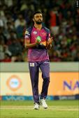 IPL: Unadkat talk of town, McCullum eager to play with Kohli, AB de Villiers