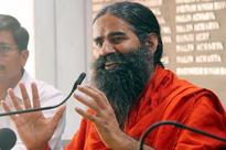 Last Year He Said 80% Of Punjab Is On Drugs Now Baba Ramdev Says Young Punjabis Are Yogis Not Addicts