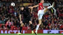 Football: Europa point will...