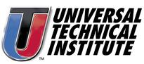 Universal Technical Institute, Inc. Expected to Post FY2019 Earnings of $0.03 Per Share (UTI)