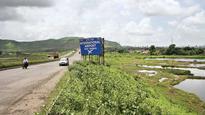 Navi Mumbai international airport Phase 1 devpt put on fast track