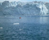 Greenland May Be Losing Ice Even Faster Than We Thought