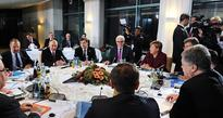 Switzerland, EFTA to Renew Free Trade Talks With Russia If Minsk Deal Executed