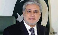Govt to enhance textile exports, will consider APTMA proposals in budget: Dar