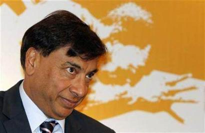 Bankruptcy code clips ArcelorMittal's India expansion plans