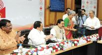 JP Nadda Announces PPP Between ICMR And Sun Pharma In Research & Innovation In Preventive Health