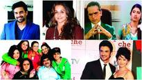 25 Years of Zee | From Antakshari to Pavitra Rishta: How the channel emerged as a path-breaker