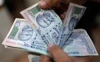 7th Pay Commission: No daily allowance for Central government employees to travel on LTC