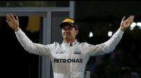 Despite another champion, German F1 in doubt