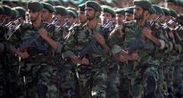 US Congress Mulls Labeling Iran's Revolutionary Guards as Terrorists. Here's Why