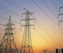 Power augmentation project by DHBVN and HVPNL approved