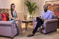 Riteish Deshmukh opens up about parenting on The Tara Sharma Show