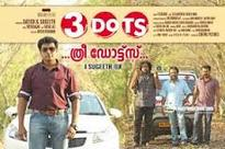 Ordinary director Sugeeth back with 3 Dots releasing on 22nd March