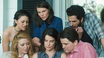 Sundance: Paramount Buys Clea Duvall's The Intervention