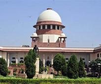 J&K moves Supreme Court seeking exemption from NEET