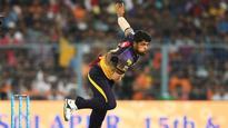 IPL 2017: Umesh Yadav credits Anil Kumble and Sanjay Bangar for getting his rhythm back