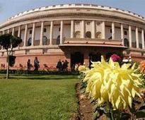Parliament canteens go