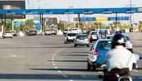 DND Flyway to remain toll free, CAG to audit accounts