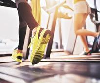 'Delhi-NCR, Mumbai most fitness conscious cities; Lucknow, Kolkata laziest'
