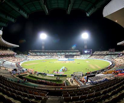 Kolkata, Delhi, Nagpur to host Sri Lanka Tests, Guwahati gets Aus ODI
