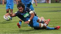 As It Happened: Awful, abysmal Auckland Blues sink to spectacular loss