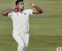 India Vs Australia Test Series: Schedule, Squads, Venues, TV Information