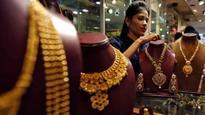 Akshaya Tritiya 2018 | Gold likely to test USD 1,500-1,550/oz in FY19: Himanshu Gupta