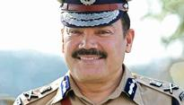 Anjani Kumar appointed as Commissioner of Police, Hyderabad