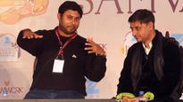 Sanjeev Sanyal at JLF 2017: Most likely, Asoka remained a mass murderer till end