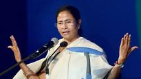 Mumbra to Malda: TMC's promise to victims of Thane building collapse remains unfulfilled