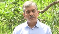 CAG report finds fault with Jacob Thomas