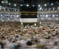 Cancellation of haj, umrah visa fees alleviates burden of pilgrims