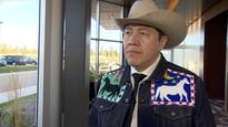 Landowners and Tsuut'ina welcome review of Springbank dam project