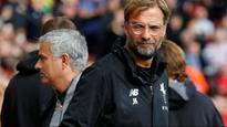 Premier League | Liverpool v/s Man Utd: Klopp, Mourinho blame each other for snooze-fest at Anfield
