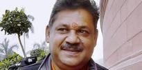 Like Navjot Sidhu, BJP did injustice to me, my husband: Kirti Azad's wife