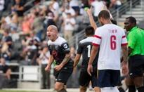 San Antonio FC controls its own destiny in season finale