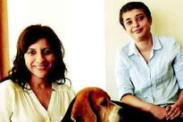 Reema thinks Im not disciplined, says Zoya Akhtar
