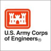 Army Engineers Water Resources Institute Seeks Analytics, Navigation Support Sources