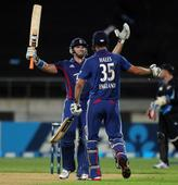 Lumb warns of England's IPL tensions