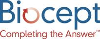 Biocept Expands Chinese Patent Protection Covering Key Technologies for Circulating Tumor Cell Capture and Analysis Used in Liquid Biopsy Tests