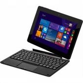 Affordable 2-in-1 Penta T-Pad laptop with Windows 10 launched at Rs. 10,999; available on ShopClues