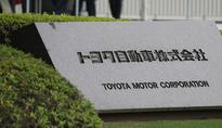 Toyota to let employees work mostly from home