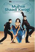 Priyanka Chopra happy about 12 years of MUJHSE SHAADI KAROGI - News
